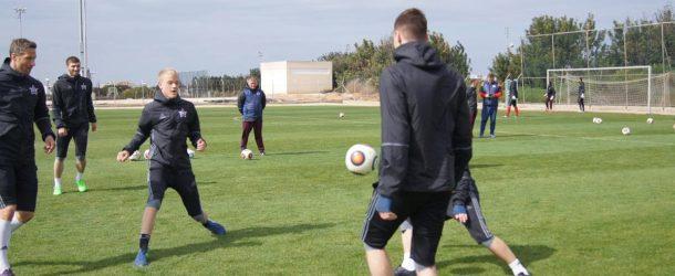 Никита Дьяченко будет выступать за основной состав «СКА»