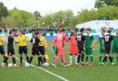 Утвержден календарь Кубка Дальнего Востока