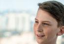 Новый Акинфеев из Приморья представит Россию на «Футболе для дружбы»