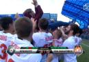 «СКА-Хабаровск» вышел в Премьер-Лигу!