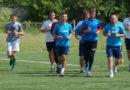«СКА-Хабаровск» и «Смена» сыграют товарищеский матч