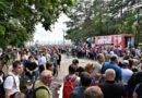 «СКА-Хабаровск» запустил онлайн-продажу билетов