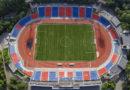 2 и 3 сентября пройдет финальный этап Кубка Хабаровского края