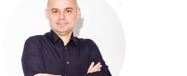 Антон Силецкий – об изменениях в третьем дивизионе, ПФЛ и финансах
