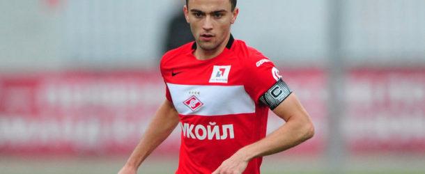 В «СКА-Хабаровск» перейдут три игрока из «Зенита-2» и «Спартака-2»