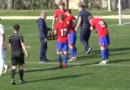 «СКА-Хабаровск» обыграл чемпиона Венгрии