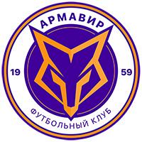 «СКА-Хабаровск-М» крупно проиграл «Армавиру»
