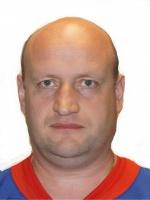 Руководитель службы безопасности ПСК «Сахалин» исполняет обязанности директора клуба