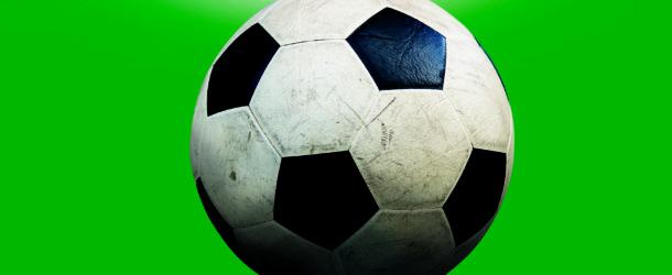 В Кубке Дальнего Востока сыграют 4 команды