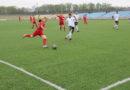 «Благовещенск» и «ДСИ» разыграют Кубок Дальнего Востока