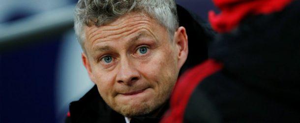 Прогноз и ставка. ЛАСК – «Манчестер Юнайтед»: не все так однозначно